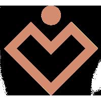 slovander-icon