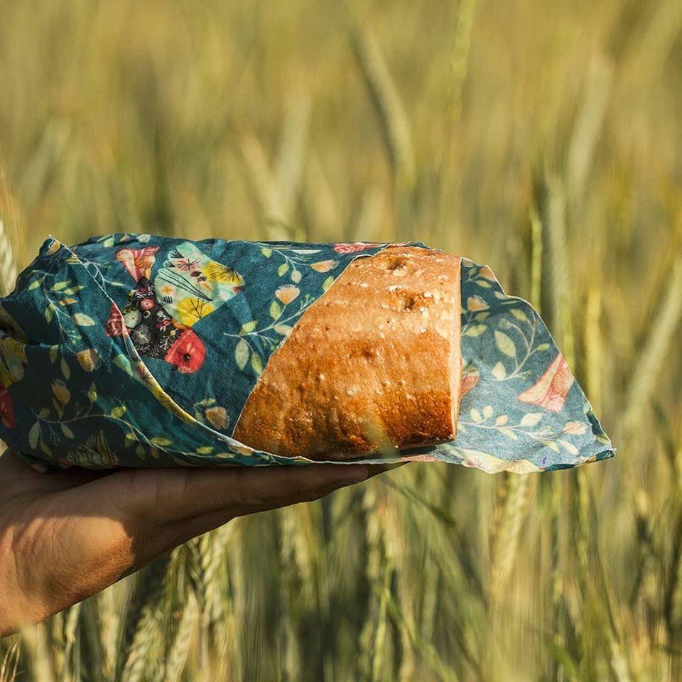 chlieb-vcelobal-ekologicka-vychytavka-slovensko-priroda-vosk