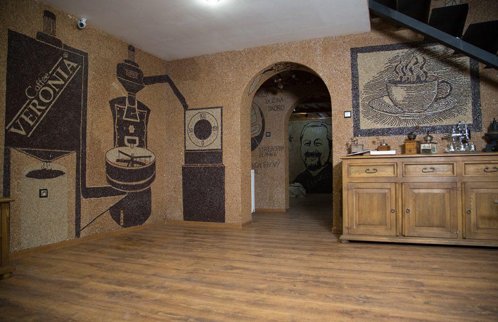 muzeum-kavy-kava-mozaika-vona-vyroba-mletie-prazenie