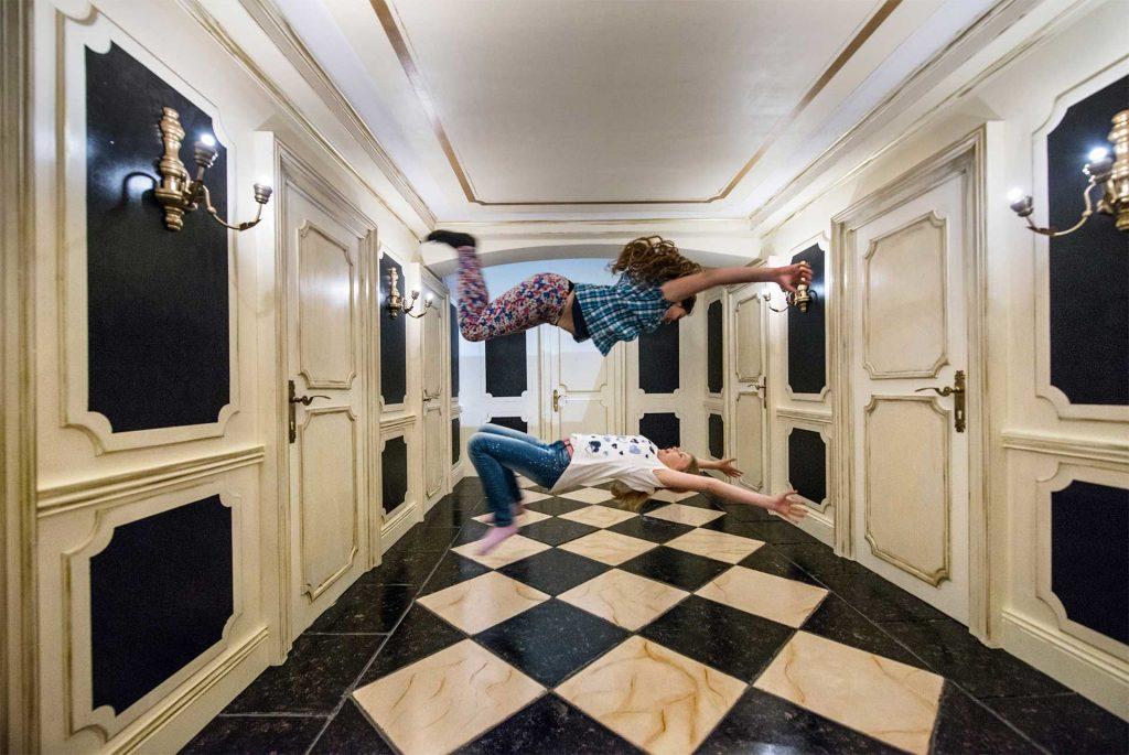 iluzia-zabava-interaktivna-galeria-umenie-deti-radost