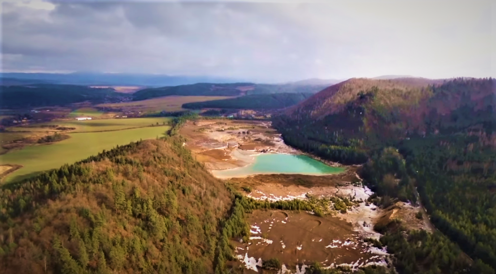rudnianske-rudne-pole-environmentalna-zataz-les-jazero