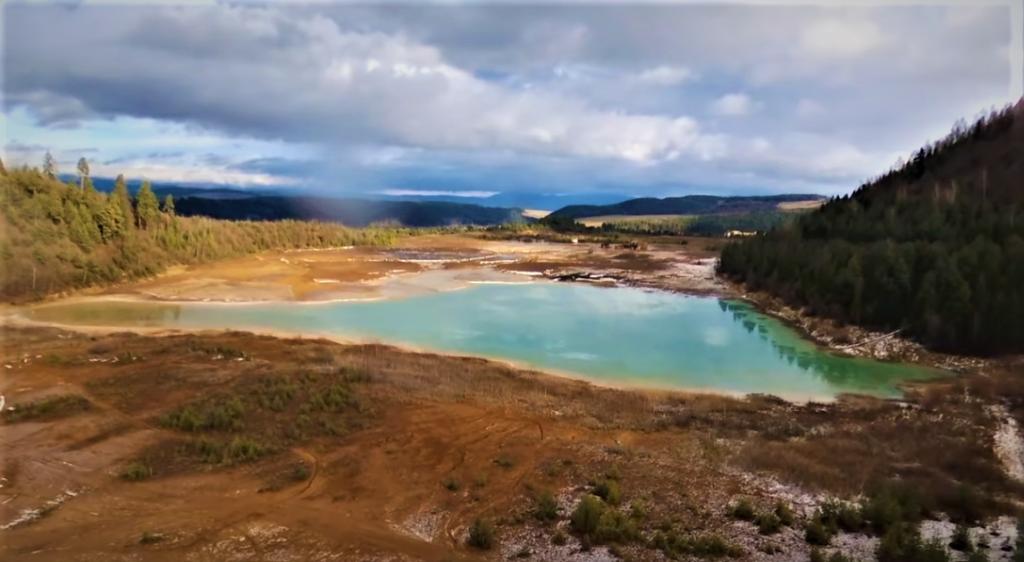 rudnianske-rudne-pole-jazero-pust-odkalisko-zataz
