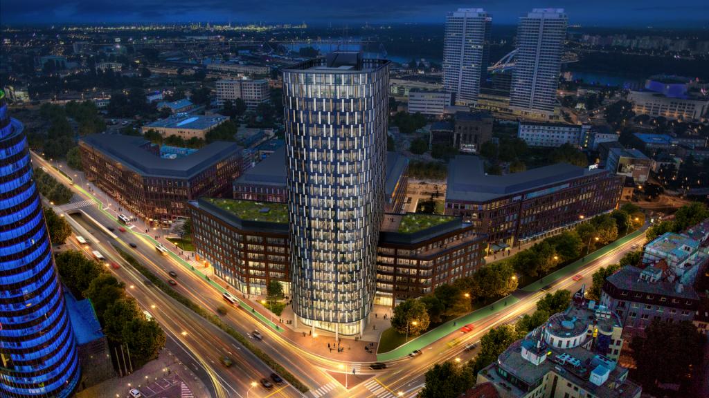 twin-city-tower-komplex-bratislava-administrativne-budovy