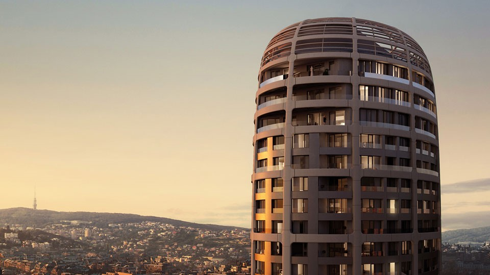 sky-park-residence-mrakodrap-veza-bratislava-kamzik