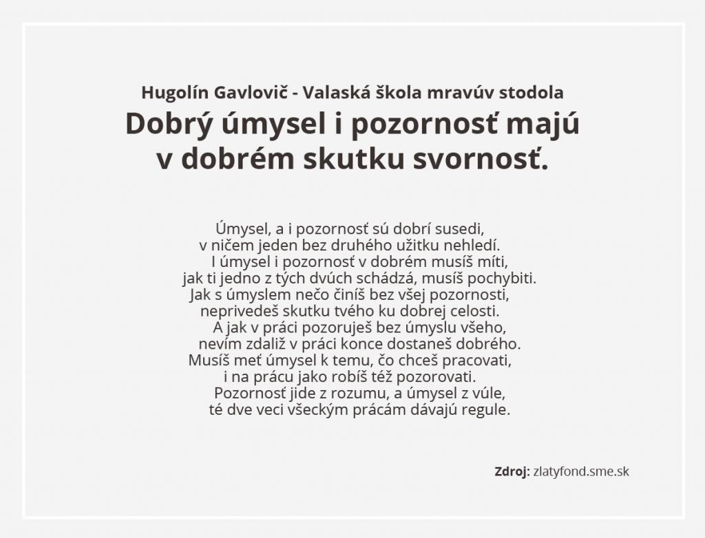 hugolin-gavlovic-kniha-zbierka-basen-moralka