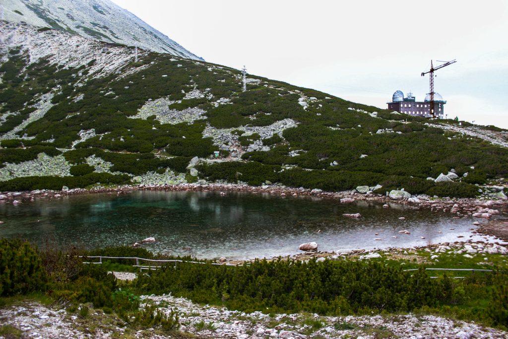 skalnate-pleso-observatorium-lomnicky-stit-lanovka-tatry
