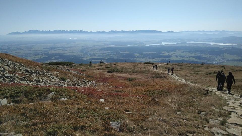 babia-hora-turistika-oravske-beskydy-zapadne-tatry