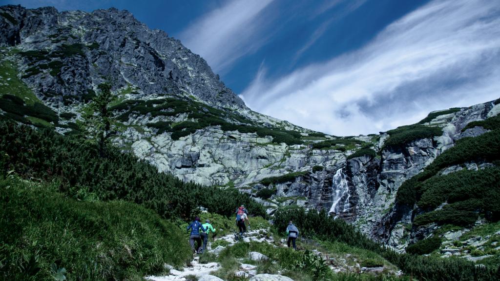 vodopad-skok-mlynick-dolina-vysoke-tatry