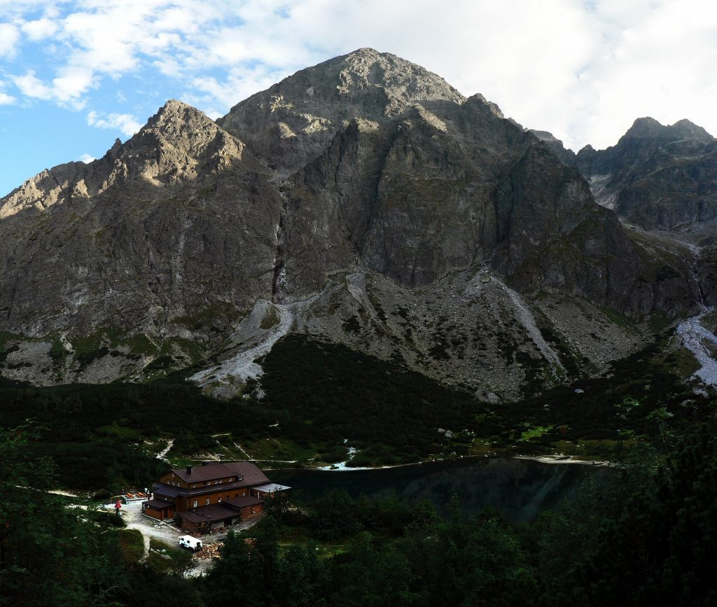 zelene-pleso-stity-vysoke-tatry-pohorie