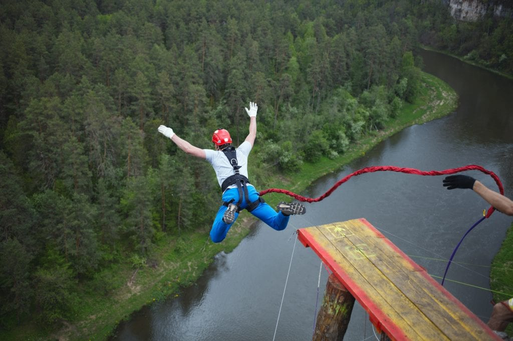 bungee-jumping-zoskok-les-most-lano-rieka