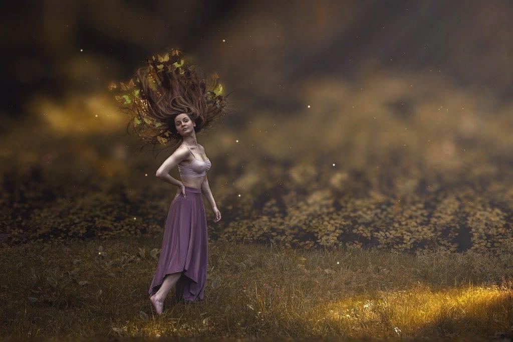 vila-kvety-neha-krasa-sukna-zena-vlasy