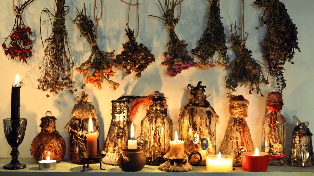 bylinky-prirodne-liecenie-sviecky-kahance-kvety