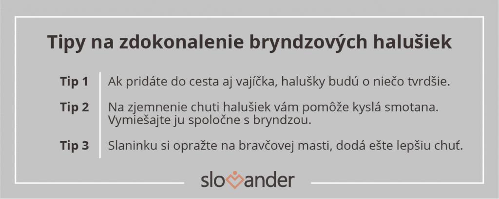 bryndzove-halusky-tipy-varenie-gastronomia