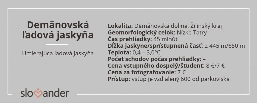demanovska-ladova-jaskyna-informacie