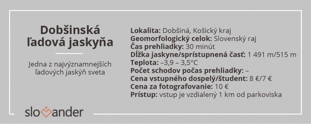 dobsinska-ladova-jaskyna-informacie