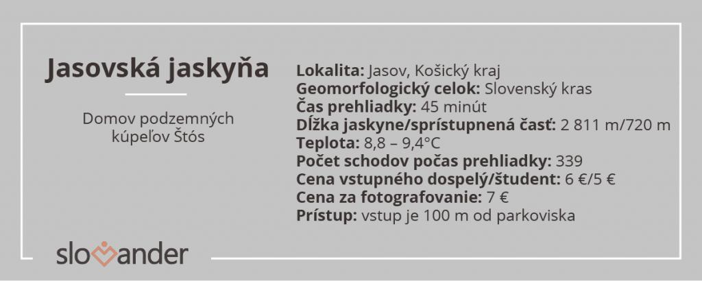jasovska-jaskyna-informacie