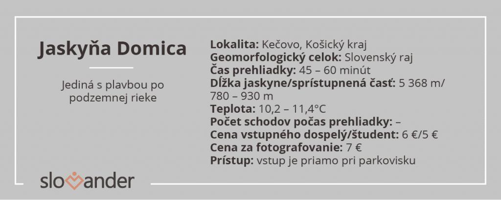 jaskyna-domica-informacie