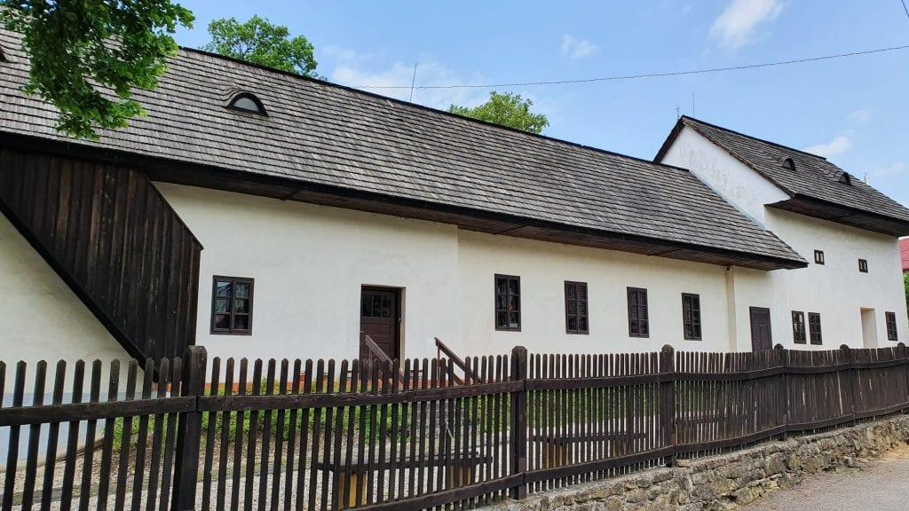 rodny-dom-uhrovec-ludovit-stur-plot-historia-pamiatka
