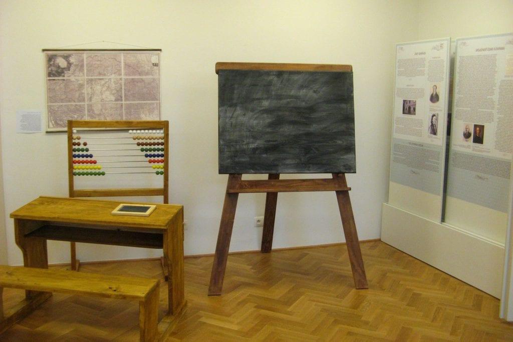 trieda-muzeum-ludovita-stura-pocitadlo-lavica