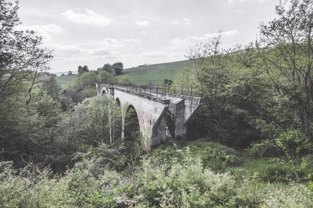 koprassky-tunel-gemerske-spojky-most-viadukt-zeleznica