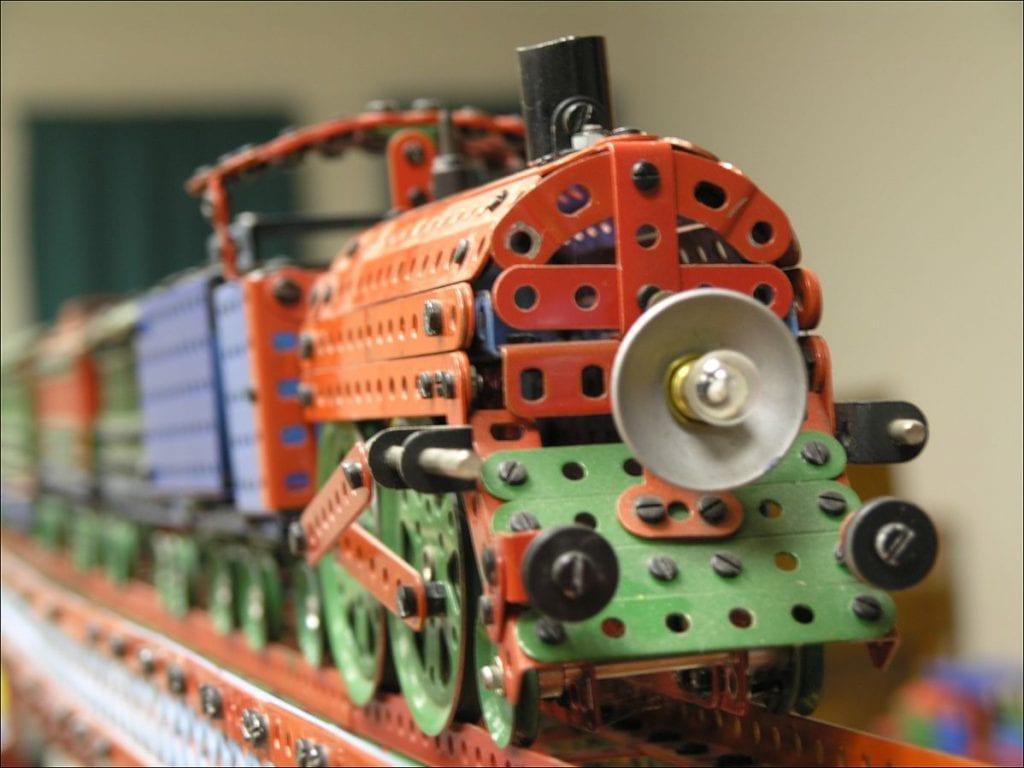 lokomotiva-stavebnica-merkur-vlak-detske-hracky