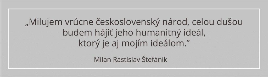 milan-rastislav-stefanik-citat