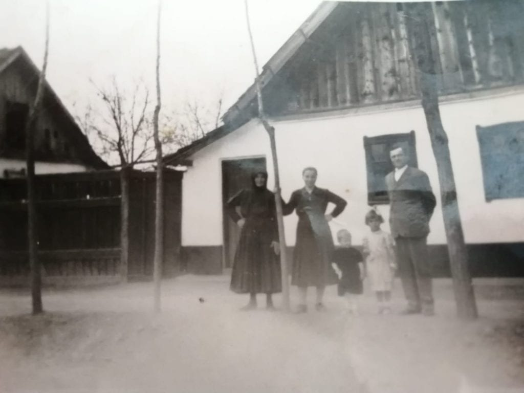 pitvaros-madarsko-dom-rodina-deti-rodicia-dom-stromy