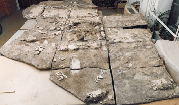 rimske-okna-slovenske-narodne-muzeum-artefakt-exponat