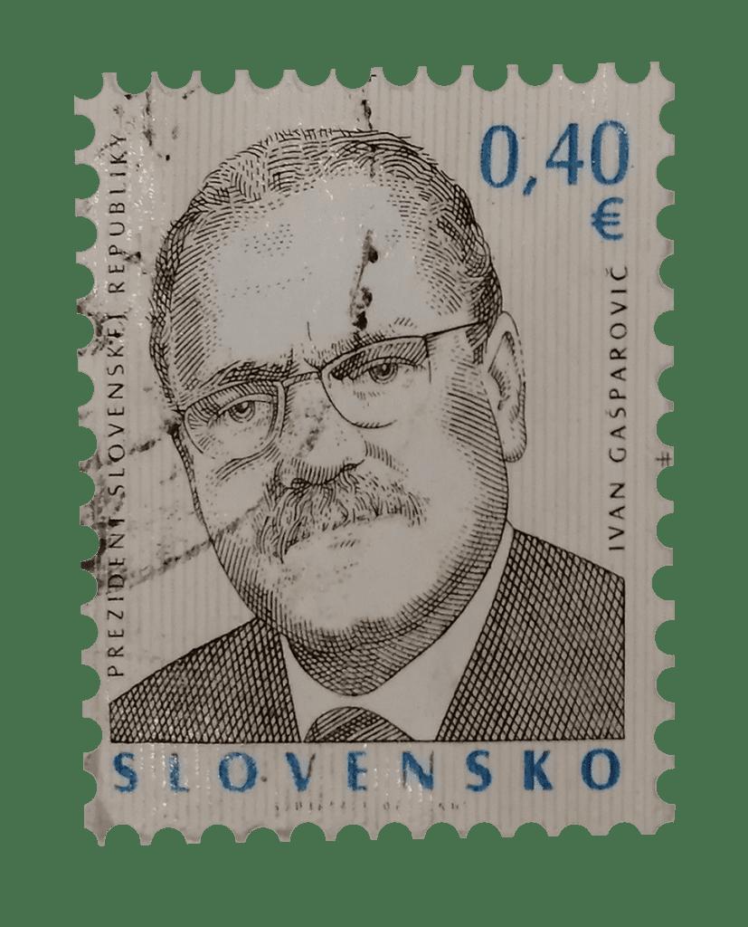 ivan-gasparovic-prezident-znamka