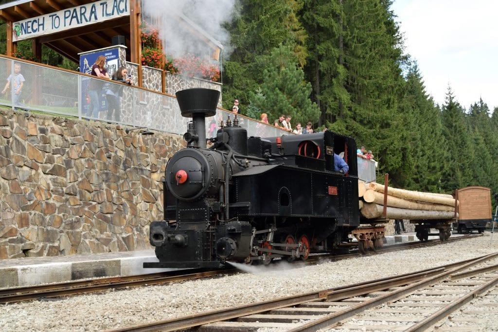 oravska-lesna-uvratova-zeleznica-oravske-muzeum-skanzen-vlak