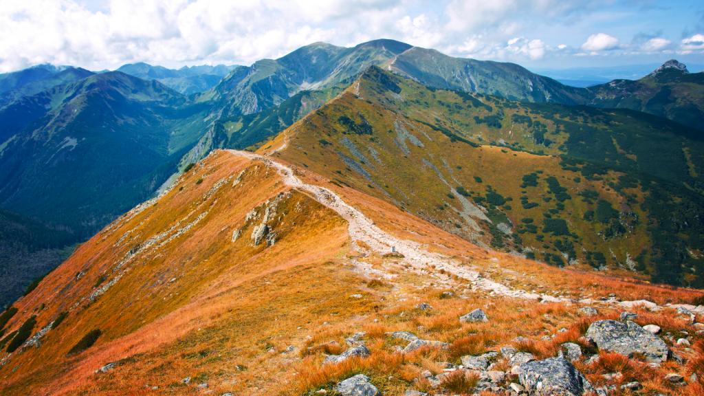 zapadne-tatry-rohace-kopce-obloha-kosodrevina-skaly