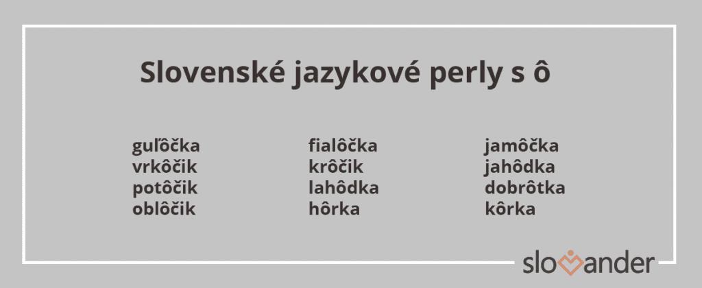 slova-s-ô-jazykove-perly-slovencina-jazyk